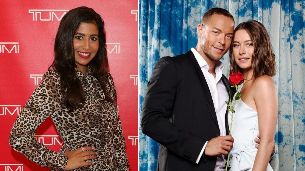 Triumph über Eva: Zufriedenheit für Andrej Mangold und Jenny