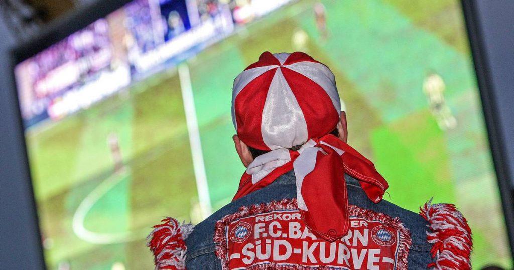 UEFA Supercup, Bayern - Sevilla: Die Forderung, Fans auszuschließen, wird immer lauter