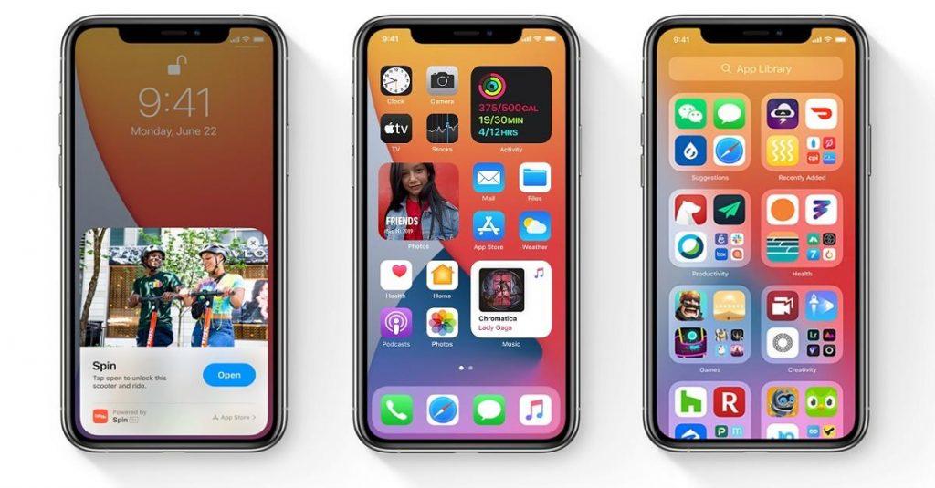 iPhone 12: Wie lange müssen Sie warten, um es für 600 Euro zu kaufen?