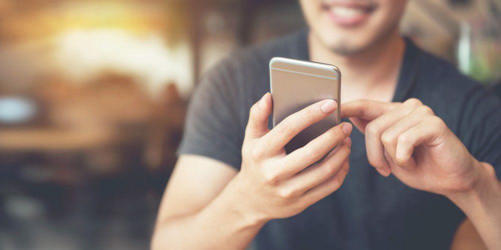 Letzte Chance: 5 GB LTE für 6,99 Euro und kann jederzeit storniert werden