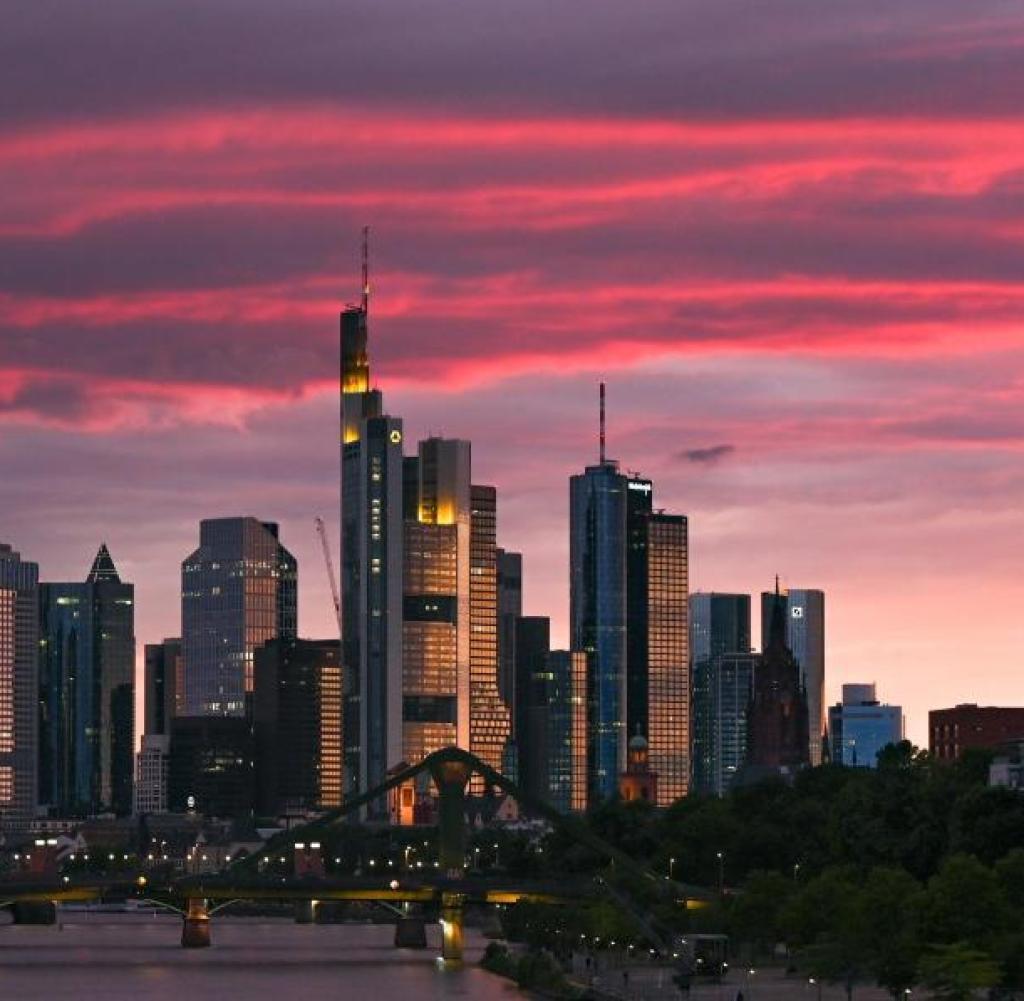 Die europäischen Banken sind immer noch in solider Verfassung, aber die EU-Kommission befürchtet, dass Tausende von Unternehmensinsolvenzen die europäischen Finanzhäuser erschüttern könnten