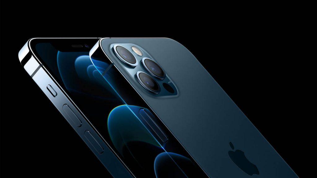 Apple-Kunden brauchen Geduld - gutes Zeichen für die Aktie?