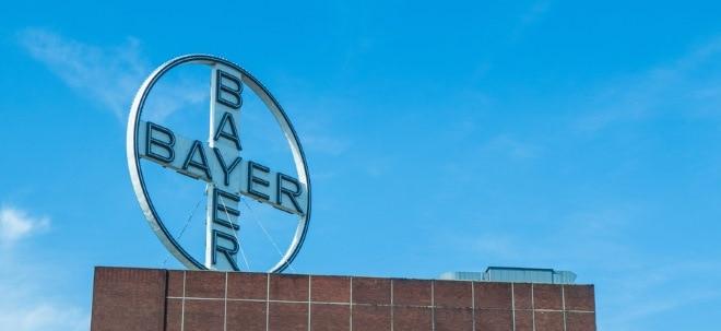 Berufungsantrag: Oberstes Gericht Kaliforniens lehnt Berufung von Bayer in Glyphosat-Verfahren ab
