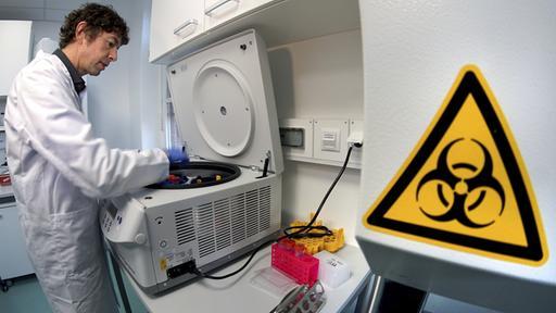 Drosten und die PCR-Tests: Was ist die Wahrheit der Anschuldigungen?