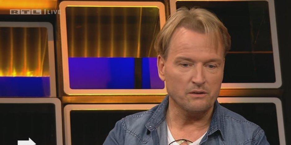 Michael Wendler Thema in der Show von Oliver Pocher