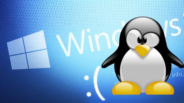 Retten Sie ein defektes Betriebssystem: Dieses kostenlose Paket repariert alle Windows