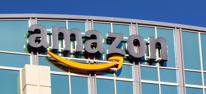 Stagnation ?: Citi-Analysten: Der Prime Day hätte für Amazon | eine Enttäuschung sein müssen Botschaft