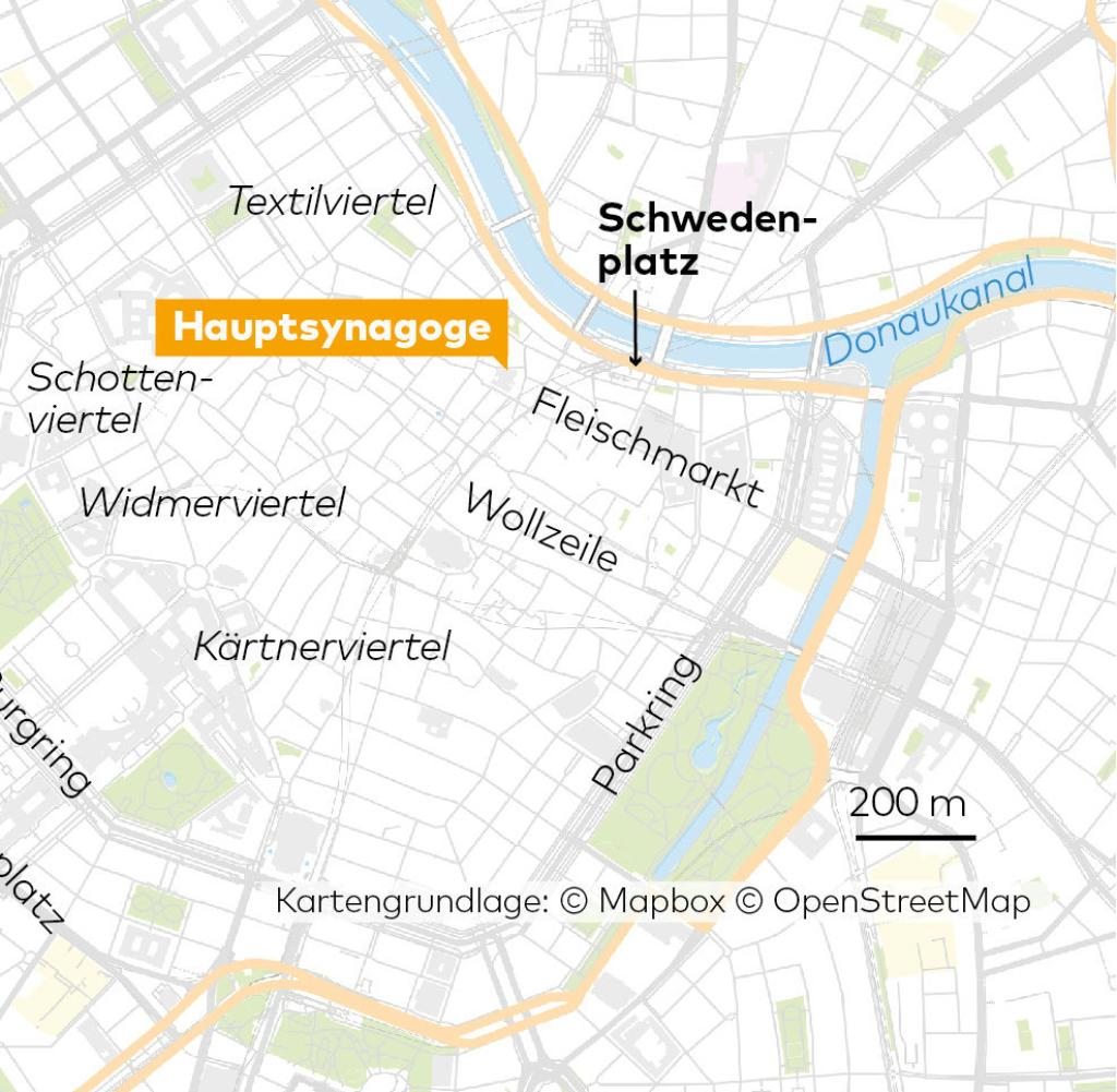 DWO_NEWS_Wien_Terrorattacke-01_