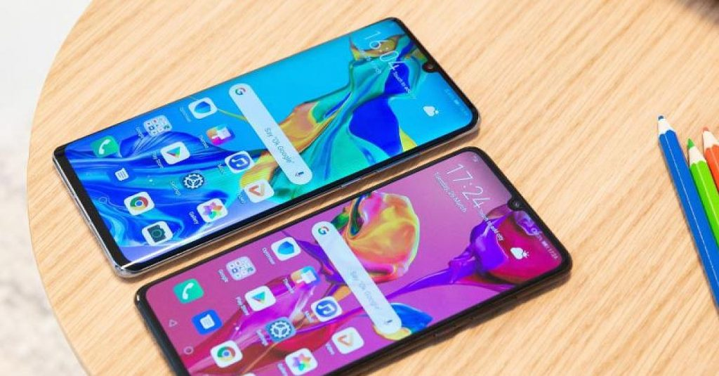 Android-Smartphones: Weniger als 300 Euro! Diese Handys sind billig und gut