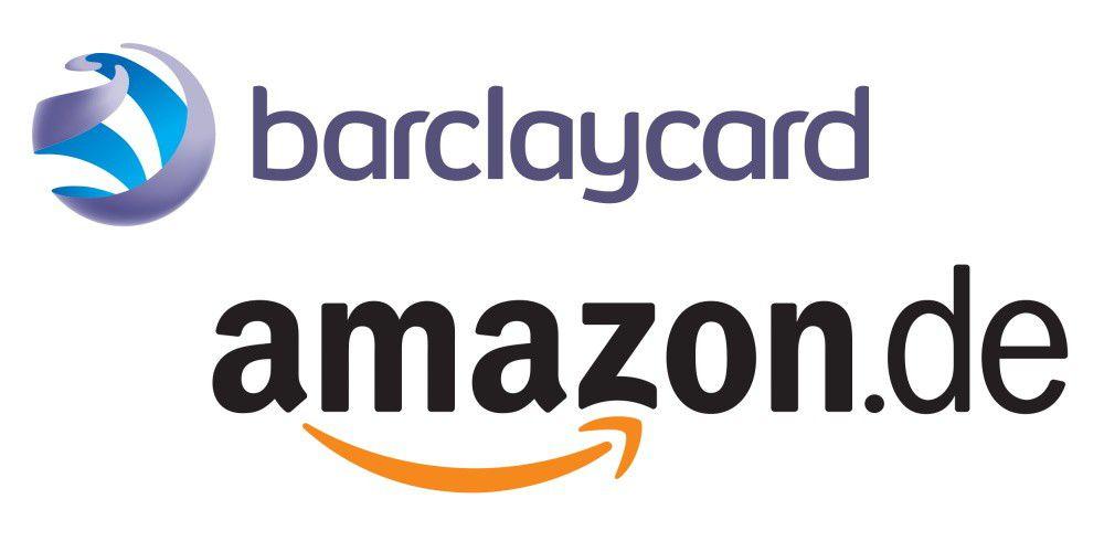 Amazon bietet jetzt in Zusammenarbeit mit Barclaycard Finanzierungen an