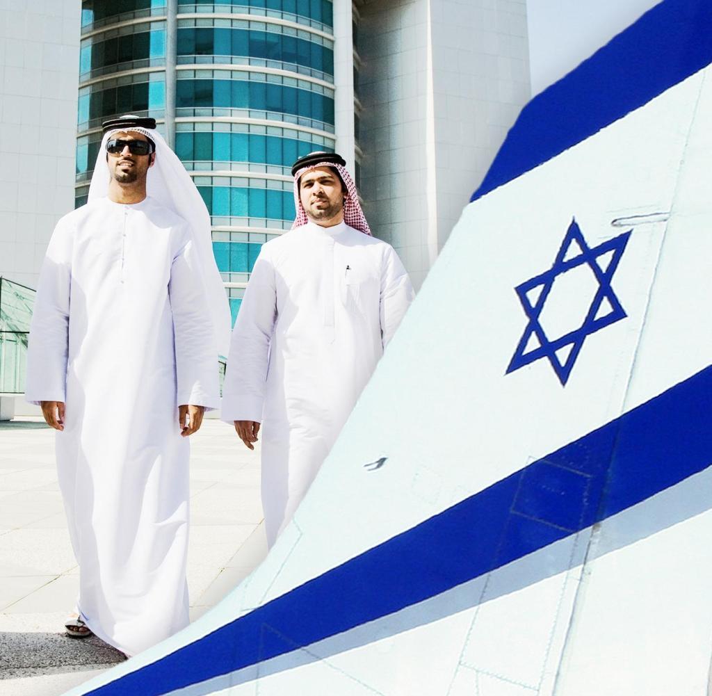 Israel und die Emirate haben angekündigt, Reisen zwischen den beiden Ländern einzurichten.  Davon sollte aber nicht nur der Tourismus profitieren