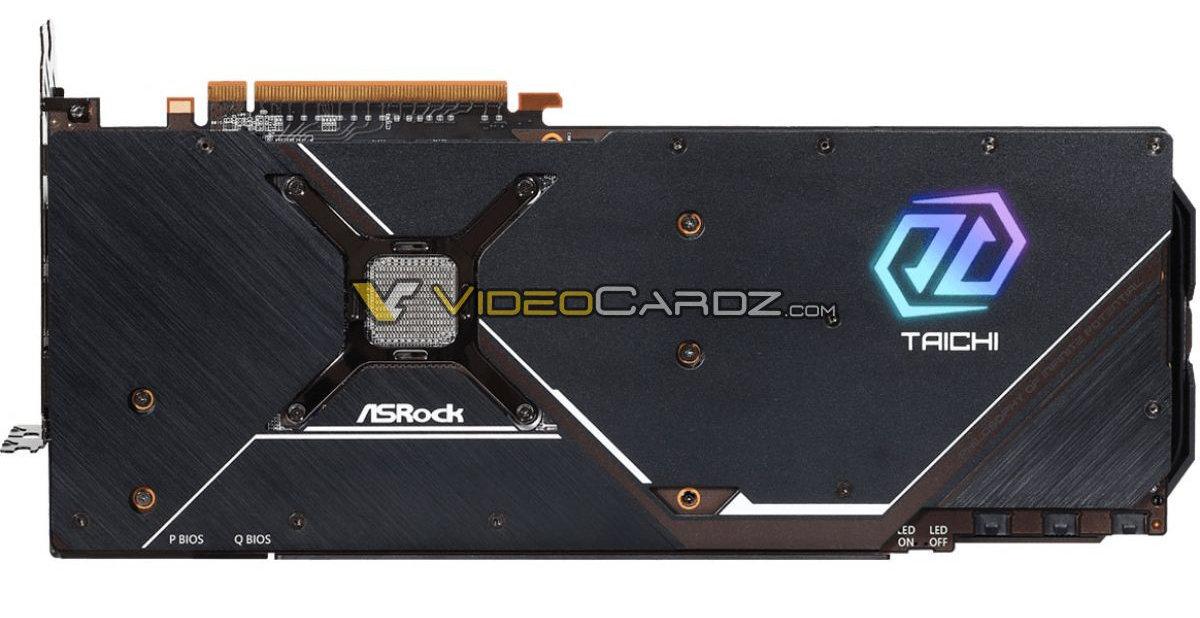 ASROCK-Radeon-RX-6800-XT-Taichi-2