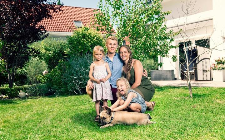 zolar-06-familienporträt-rgb