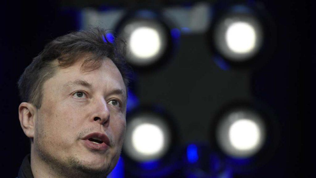 Tesla: Weird Job Rule - Wenn Sie für Elon Musk arbeiten möchten, sollten Sie es besser wissen