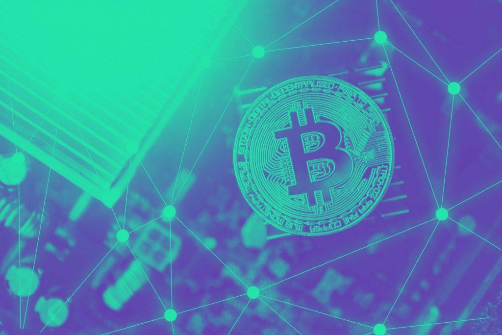 Totalverlust mit Bitcoin – Benutzer zahlt USD 47.000 an Transaktionsgebühren