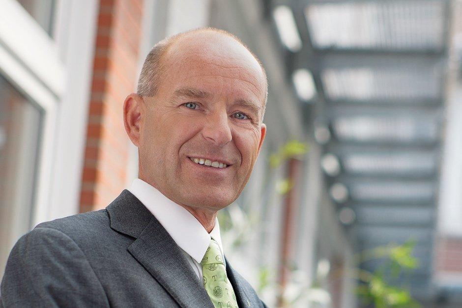 Untreuevorwürfe gegen den vermissten Tengelmann-Milliardär Haub