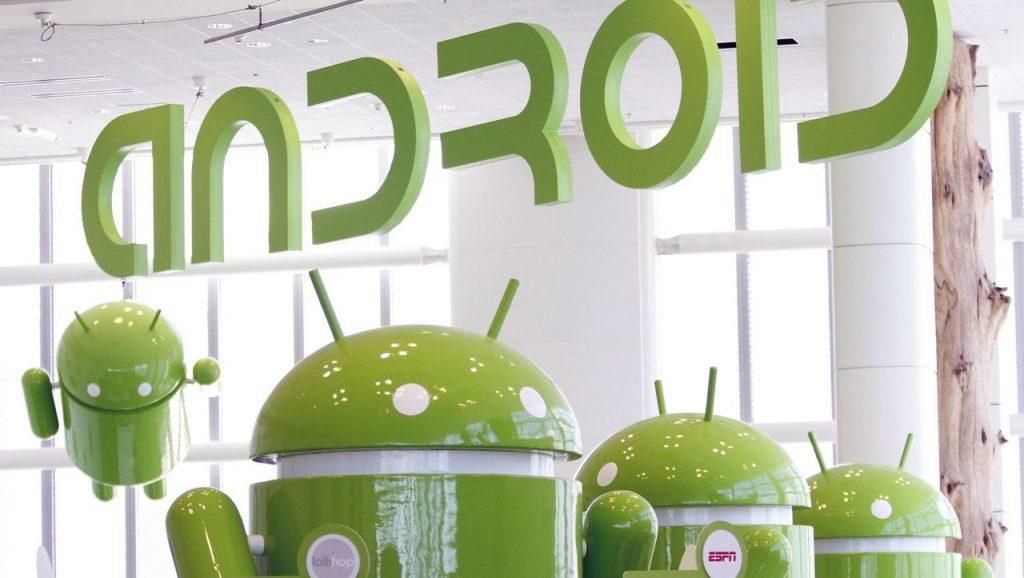 Ältere Android-Handys werden ab 2021 von vielen Websites ausgeschlossen
