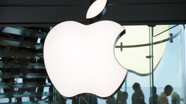 Apple schränkt die Unterstützung ein: Das nächste iPhone steht am Rande