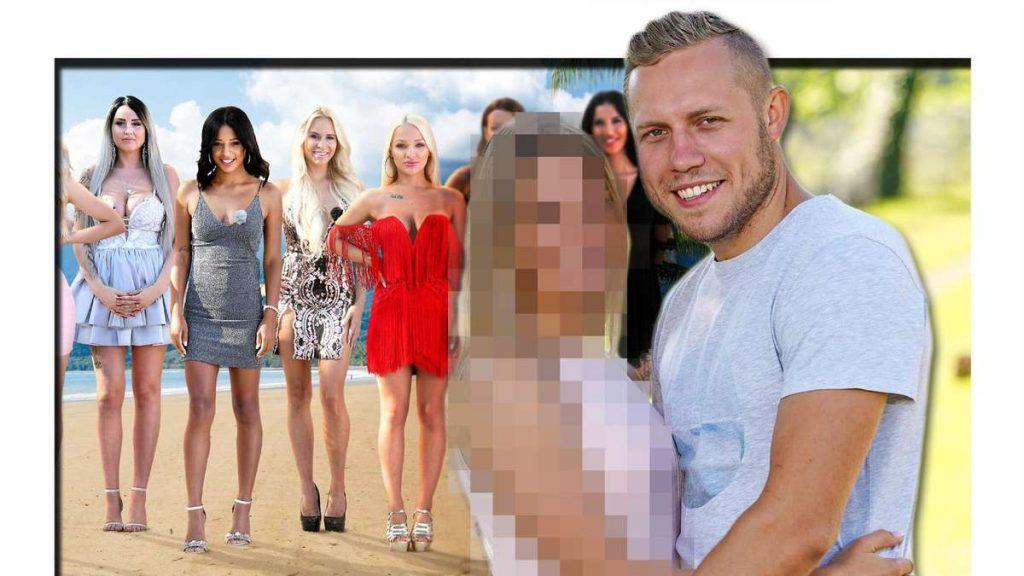 Bauer sucht Frau: Der junge Bauer Patrick soll seine Freundin immer wieder betrogen haben - Insider packt aus