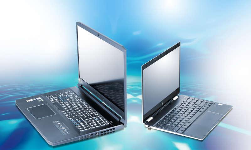 Black Friday 2020 Laptop-Angebote: Die besten aktuellen Notebook-Angebote