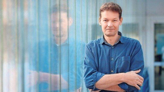 Compliance-Vorwurf: Interimschef folgt Reinhard Hüttl - Wissen