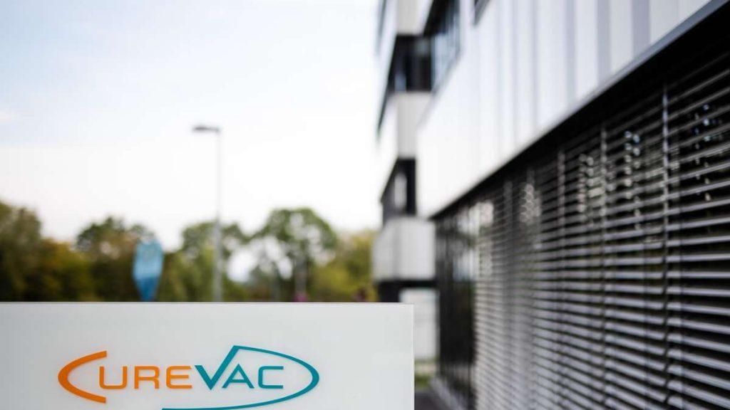 """Corona-Impfstoff aus Deutschland: Curevac kündigt """"entscheidenden Meilenstein"""" an und erklärt den Zeitplan"""