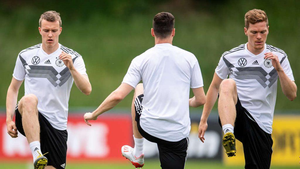 David Alaba (FC Bayern): Wilde Nachfolgegerüchte - Transfer des DFB-Stars plötzlich ein Thema?