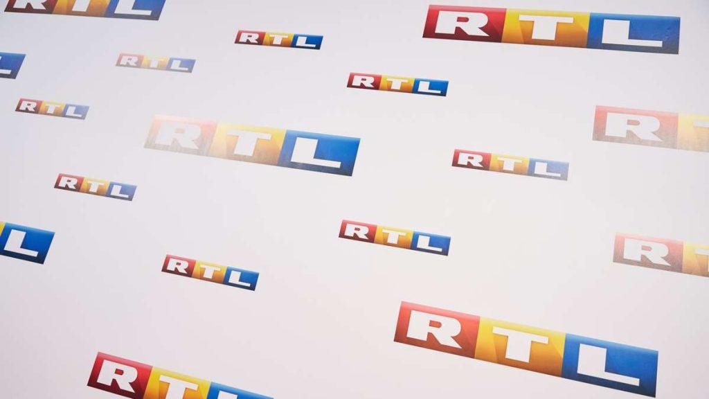 """Die RTL-Legende ist gestorben: """"Fürsprecher für das gemeine Volk"""" - Familie trauert um Kultmoderator"""