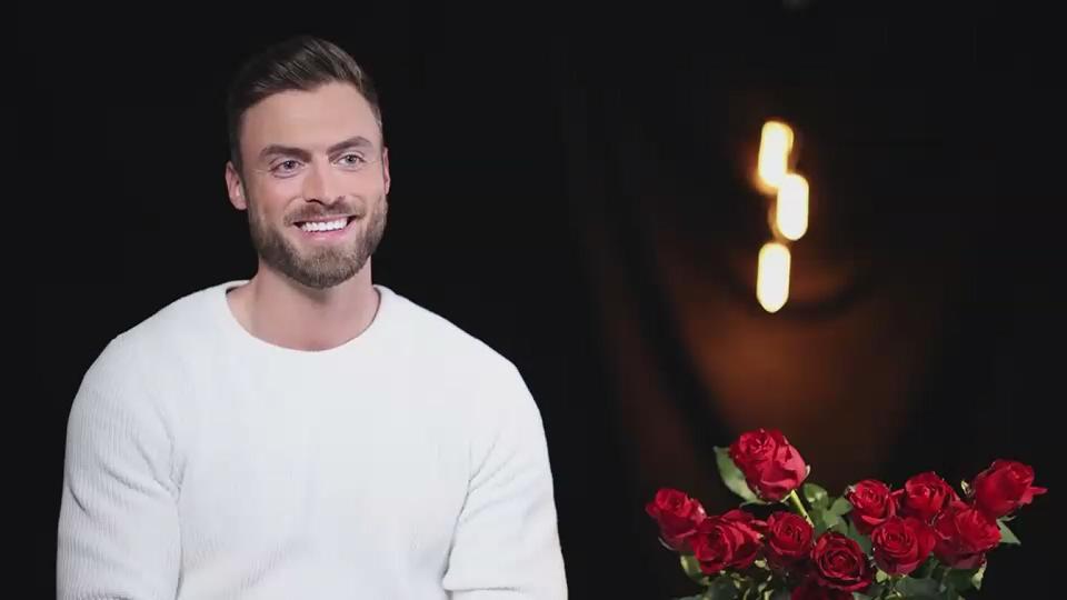 ER wird die Rosen 2021 auf RTL verteilen!