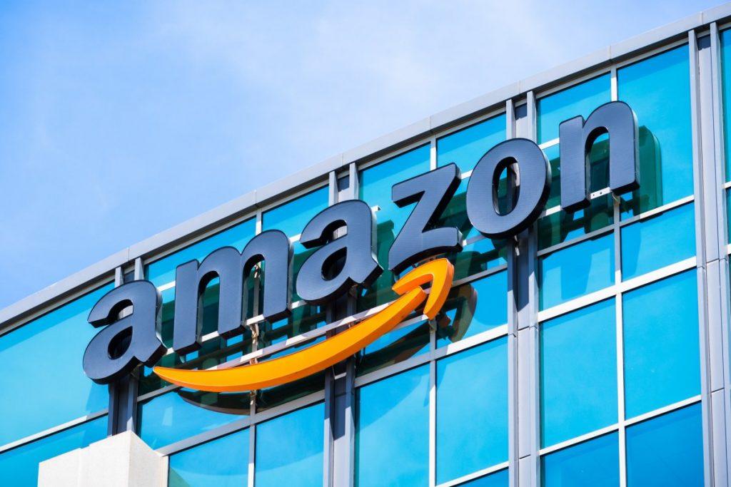 Ein Datenleck zeigt, wie Amazon-Bewertungen gekauft werden