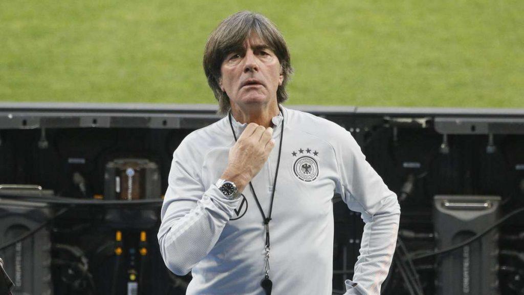 FC Bayern: Juwel kommt aus Deutschland, will aber nicht für den DFB spielen - Löw droht ein schwerer Schlag