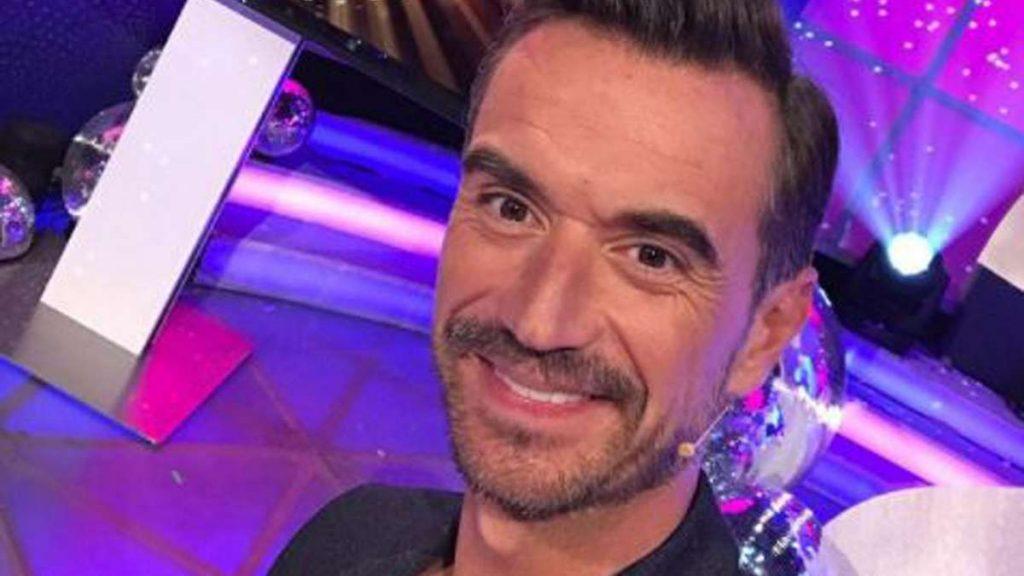 """Florian Silbereisen: Neue Schlager-Liebe?  Fans sind sich sicher - """"Wir haben wirklich miteinander geflirtet"""""""