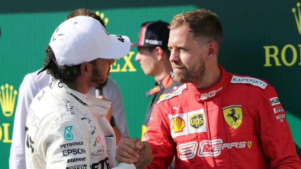 """Formel 1: Mega-Turnaround in Sebastian Vettel? Insider packt aus: """"Könnte jeder unser blaues Wunder erleben"""""""