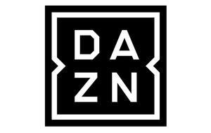 Dazn Spiele