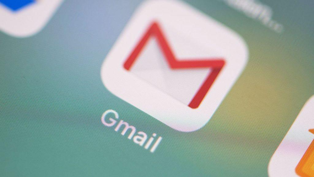 Google Mail: Google-Nutzer sollten in der Lage sein, intelligente Assistenten einfacher stummzuschalten