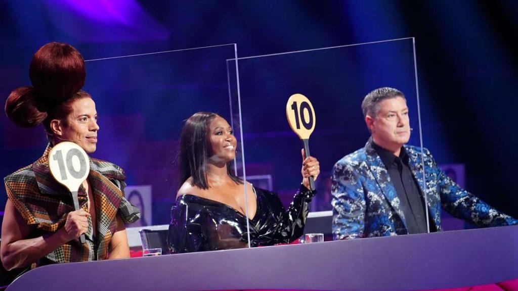 """Let's Dance (RTL): Beliebter Profi in der neuen Saison vermisst - Llambi überrascht: """"Man kann es nicht glauben"""""""