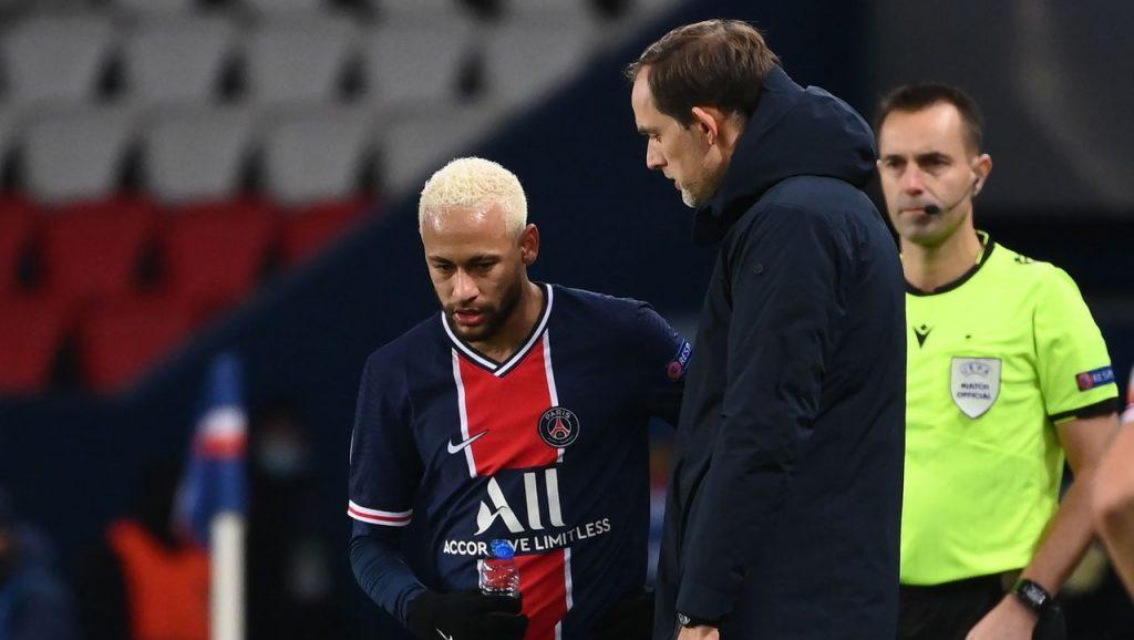 Paris Saint-Germain besiegt RB Leipzig: Wie sind sie damit durchgekommen?