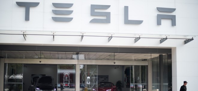 Pechmagnet Model 3?: Elon Musk auf Twitter: So knapp schlitterte Tesla am Konkurs vorbei