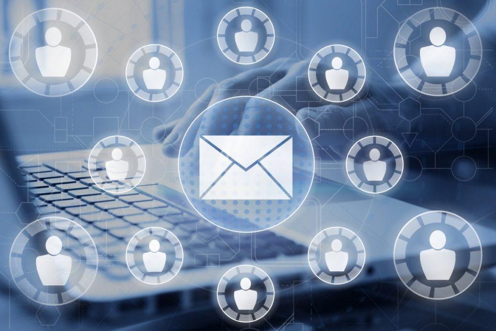 Reine Tastatur: Version 2 des textbasierten E-Mail-Clients Mutt ist erschienen
