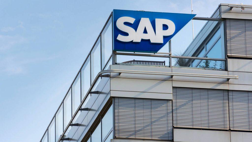 SAP: Jetzt sind die Partner an der Reihe