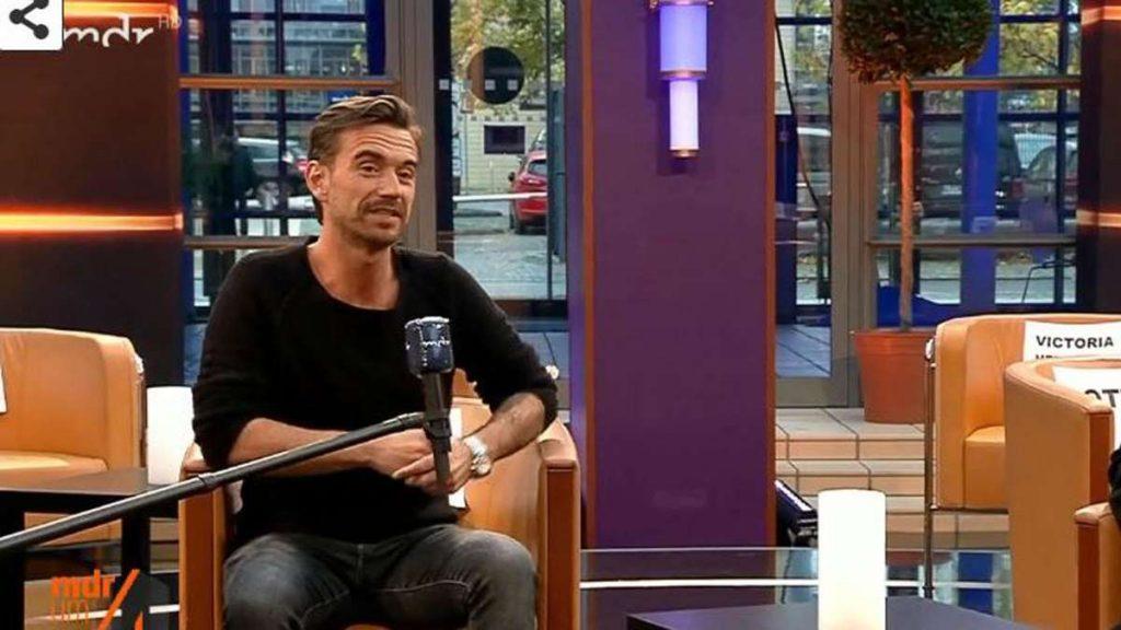 Schlager: Florian Silbereisen spricht in der TV-Show über Schwäche - MDR-Moderatorin total erstaunt