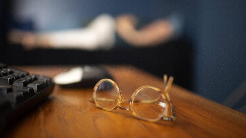 Studie zu Langzeiteffekten: Diejenigen, die sich erholt haben, leiden unter post-Covid-Müdigkeit