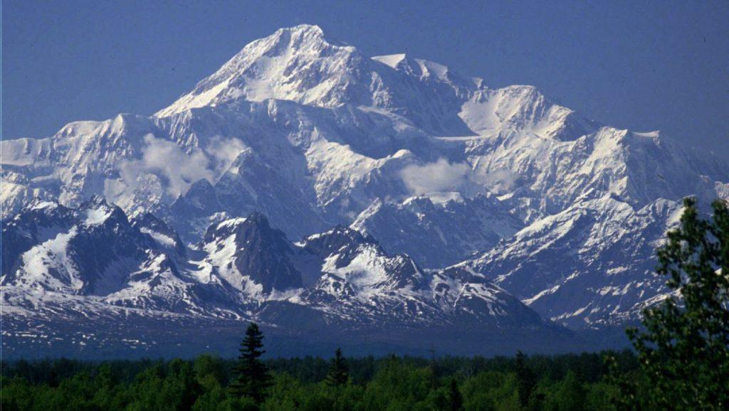 US-Wahlen in Alaska: Warum gibt es dort noch keine Hochrechnung?