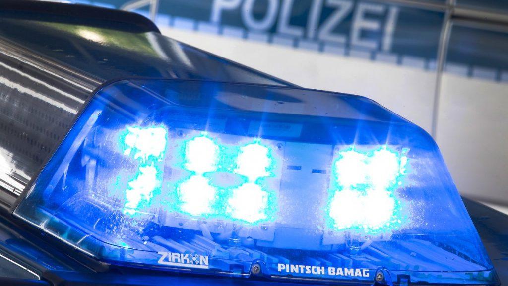 Vier Islamisten im Fokus: Überfälle in Deutschland nach dem Wiener Angriff