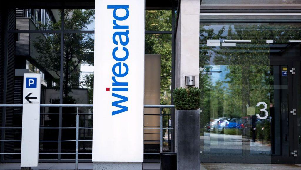 Wirecard: Justice lässt ehemalige Vorstandsmitglieder frei