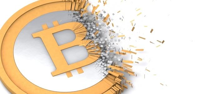 """""""Zombie"""" -BTC Umzug: Hat Satoshi Nakamoto Bitcoin übertragen? BTC im Wert von 15 Millionen US-Dollar beginnt sich nach zehn Jahren plötzlich zu bewegen Botschaft"""