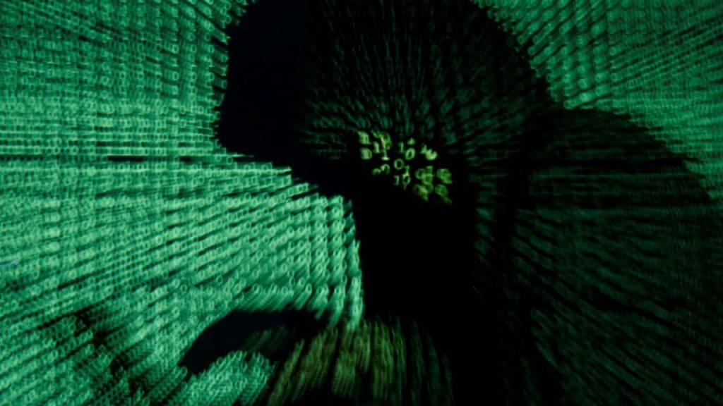 US-Finanzministerium gehackt: Steht Russland hinter Cyber-Angriffen?  - Politik im Ausland