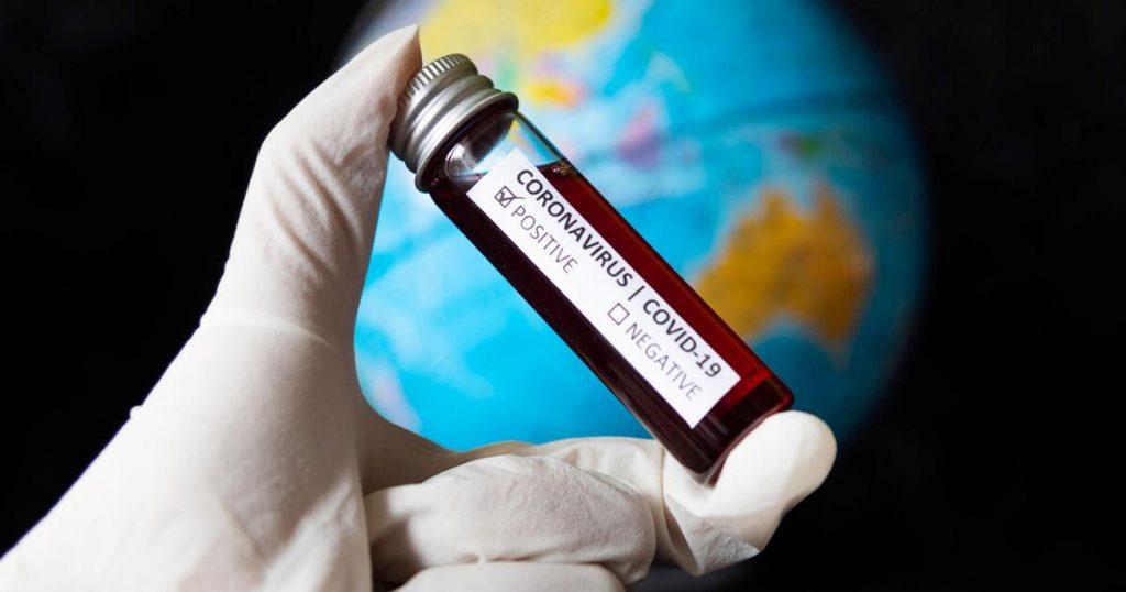 SARS-CoV-2-Mutationen: Wie gefährlich sind sie?