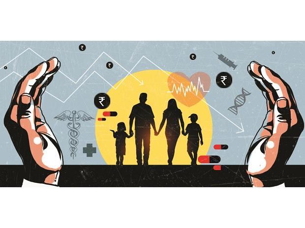 health, children, child, healthcare, nutrition