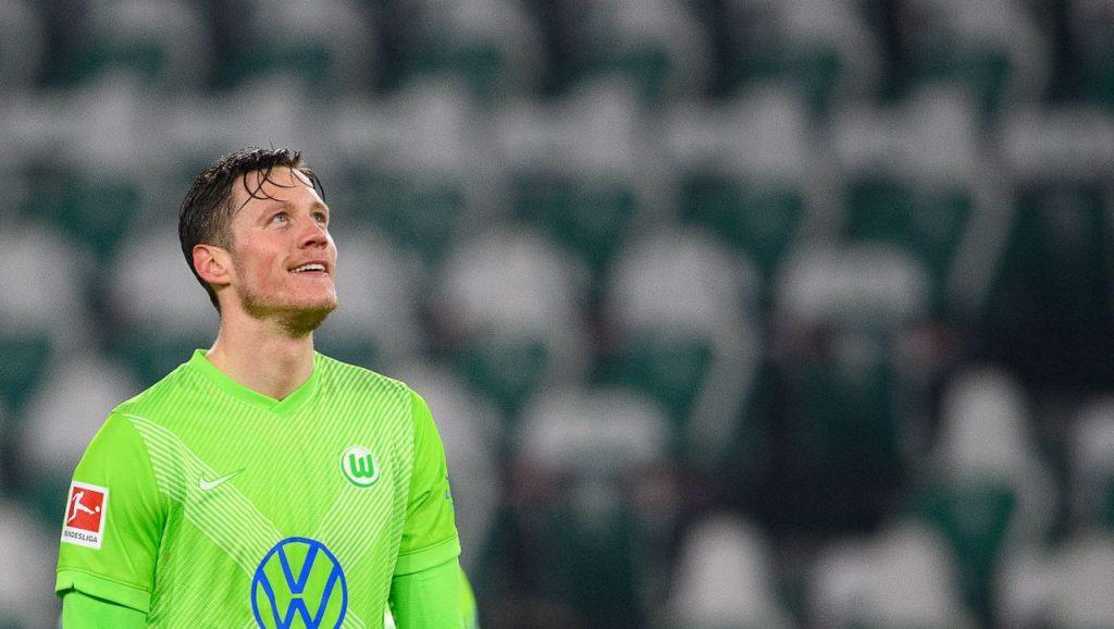 Bundesliga: VfL Wolfsburg schlägt Eintracht Frankfurt --- und stellt einen Rekord auf